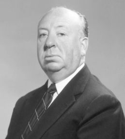 hitchcock_alfred_02
